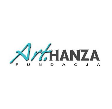 Fundacja Art Hanza