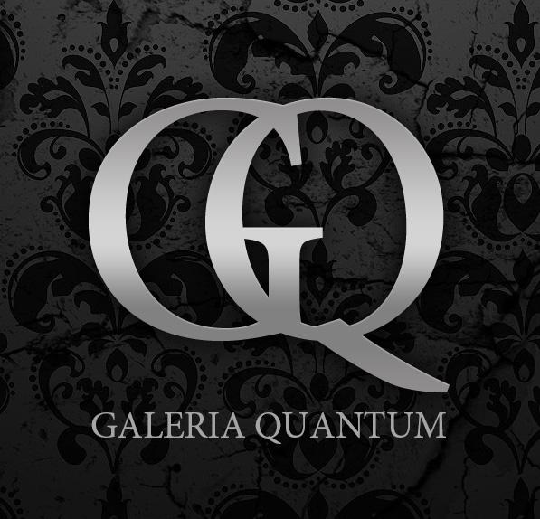 Galeria Quantum